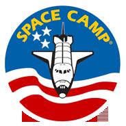 SpaceCamp_logo